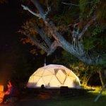 Los 4 mejores CAMPINGS en El Calafate ¡Reservá tu lugar!