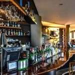 Bar calafate santadruz argentina