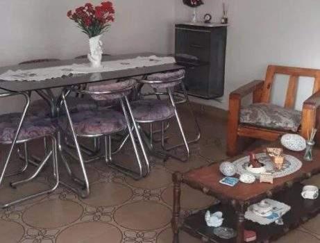 Alquiler de Casa Pablo en El Calafate Santa Cruz Argentina