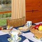 Mesa s calafate santacruz argentina