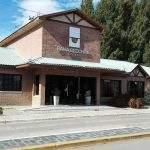 Portada bahiaredonda calafate santadruz argentina