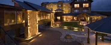 Hotel Imago