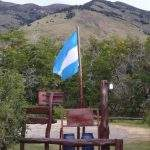 Portada lagoroca calafate santadruz argentina
