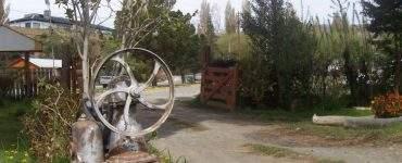 Camping Niriguao