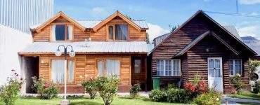 Alquiler Casa Espora