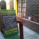 Restauranr calafate santacruz argentina